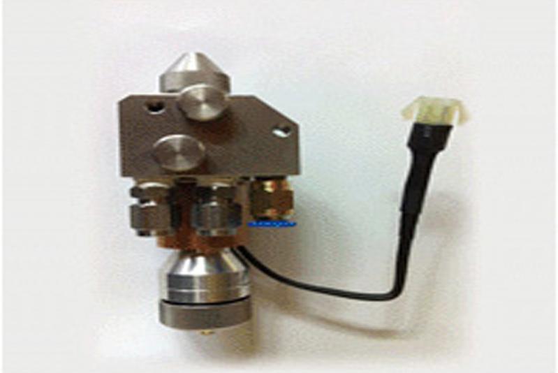 Marking Nozzle(1-Nozzle type)
