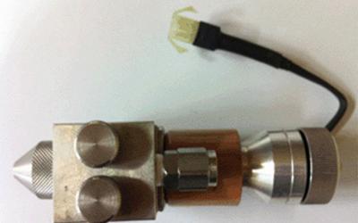 Marking Machine Nozzle