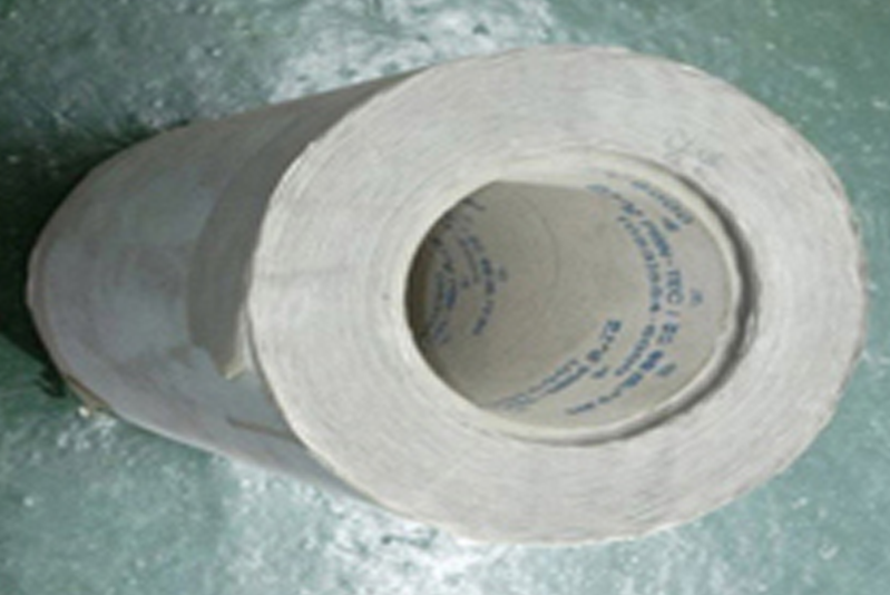W-Label Roll