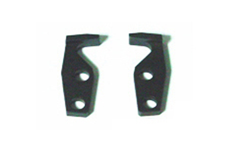 Clamp(Left,Right)