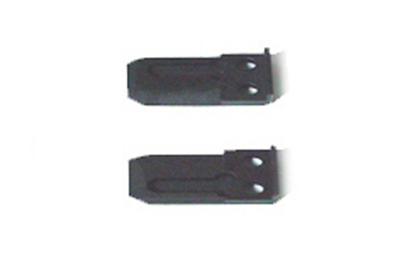 Lower Electrode Base